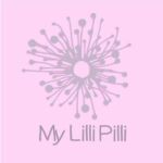 My Lilli Pilli ♾ SAFE SKINCARE